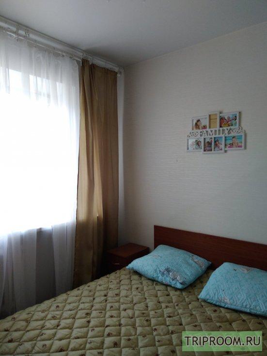 2-комнатная квартира посуточно (вариант № 55138), ул. Дзержинского улица, фото № 4