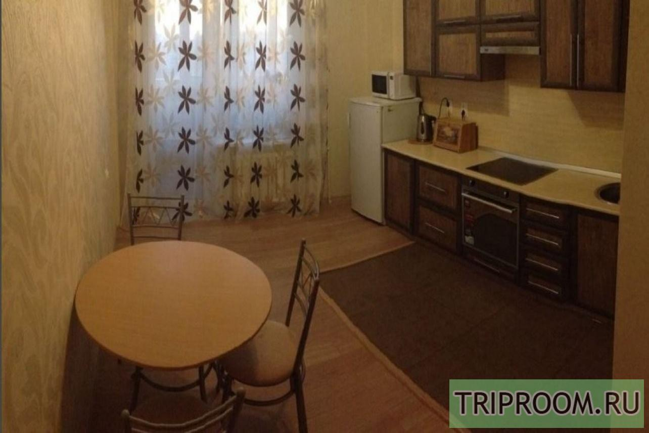 1-комнатная квартира посуточно (вариант № 28663), ул. Гамарника улица, фото № 2