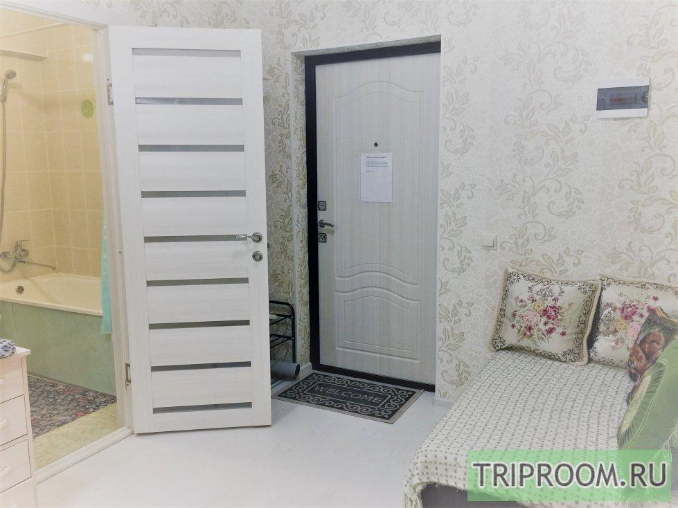 2-комнатная квартира посуточно (вариант № 35026), ул. Урожайная 71/1 c 2, фото № 9