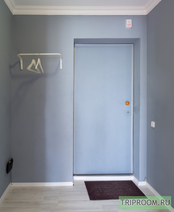 1-комнатная квартира посуточно (вариант № 5963), ул. карамзина улица, фото № 11