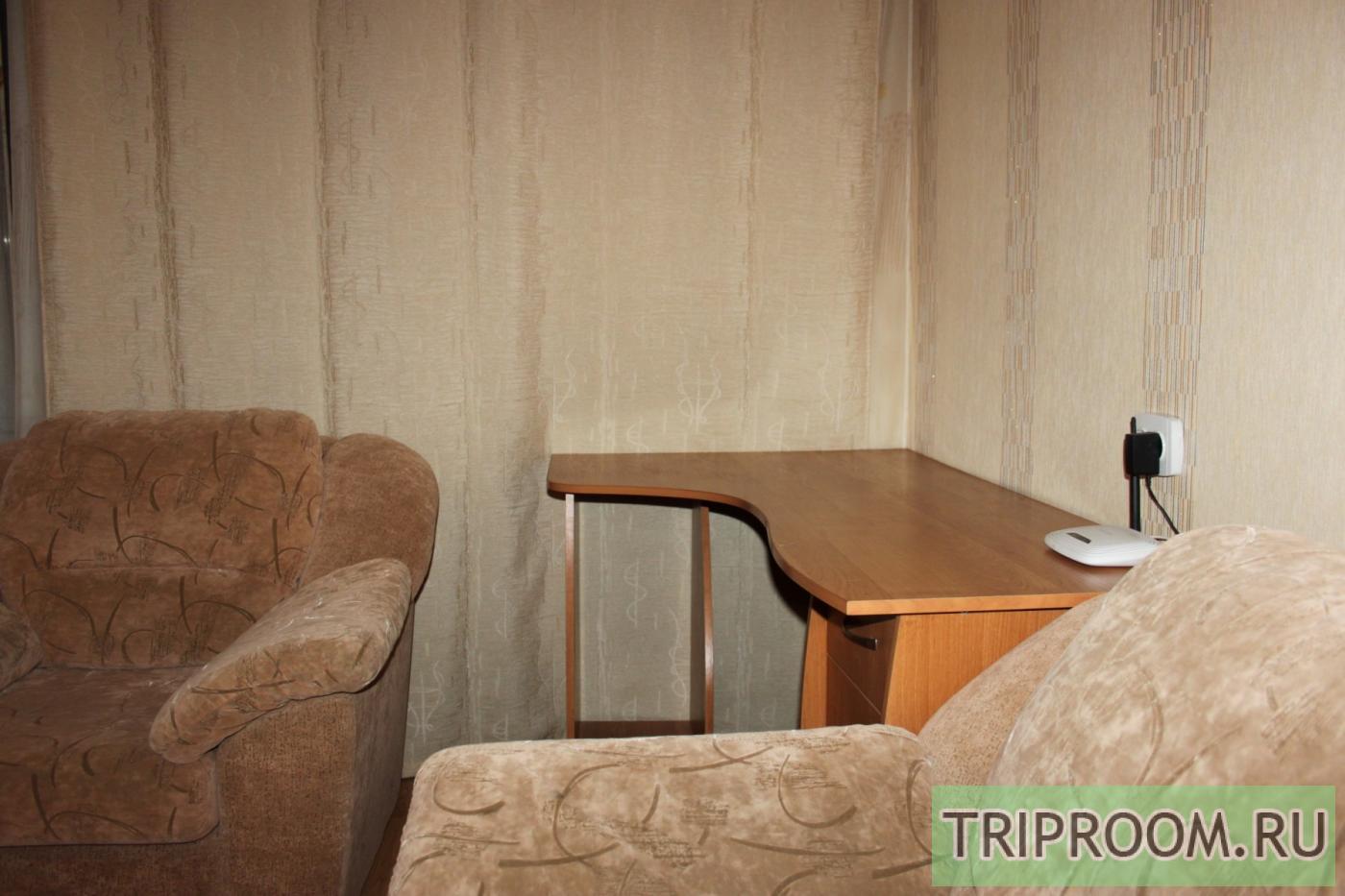 1-комнатная квартира посуточно (вариант № 6675), ул. Победы бульвар, фото № 9