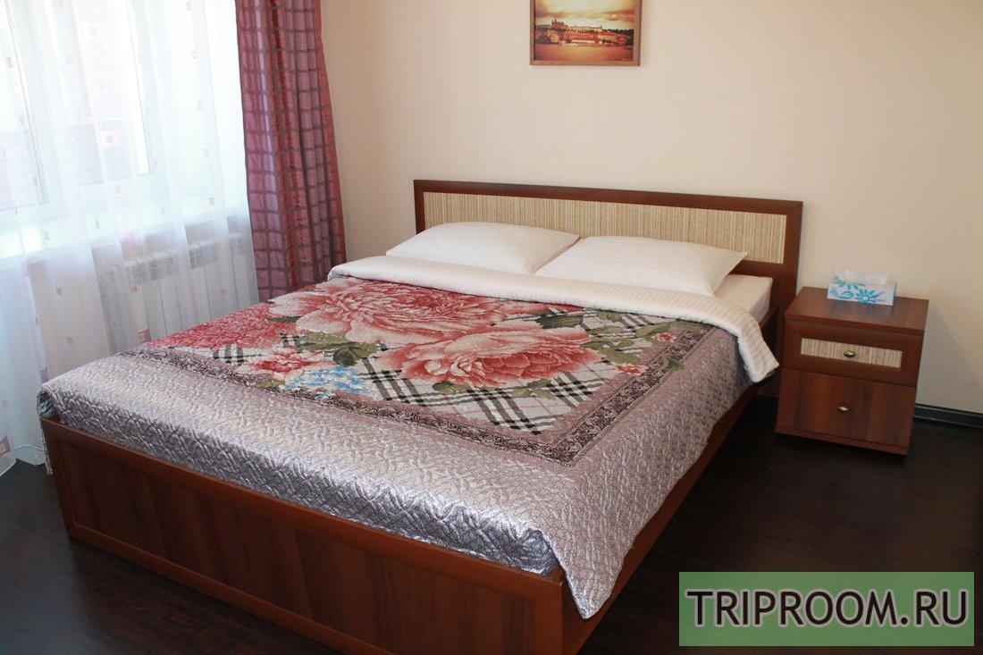2-комнатная квартира посуточно (вариант № 60581), ул. Войкова, фото № 1