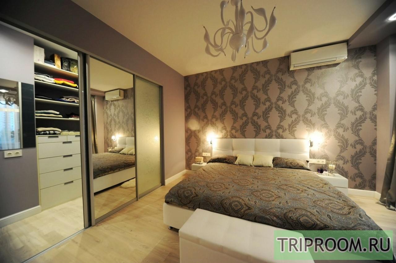 1-комнатная квартира посуточно (вариант № 28252), ул. Циолковского улица, фото № 1
