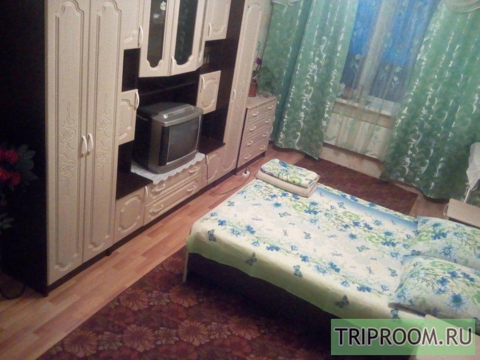 1-комнатная квартира посуточно (вариант № 39358), ул. Иркутский тракт, фото № 2