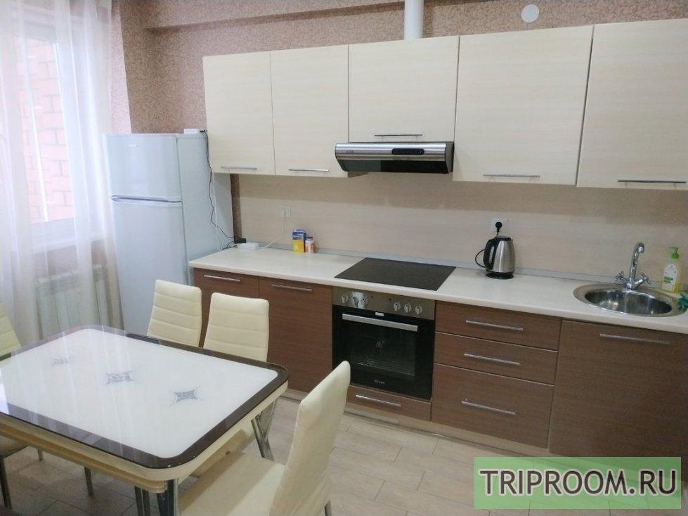 1-комнатная квартира посуточно (вариант № 61335), ул. Дальневосточная, фото № 9