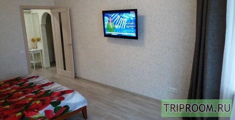 1-комнатная квартира посуточно (вариант № 44933), ул. Югорская улица, фото № 4