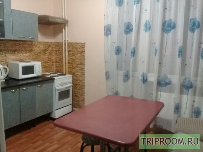 1-комнатная квартира посуточно (вариант № 42003), ул. Иосифа Каролинского улица, фото № 3
