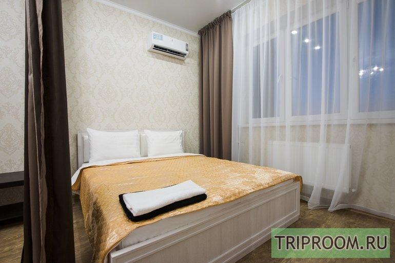 1-комнатная квартира посуточно (вариант № 41594), ул. Октябрьская улица, фото № 10