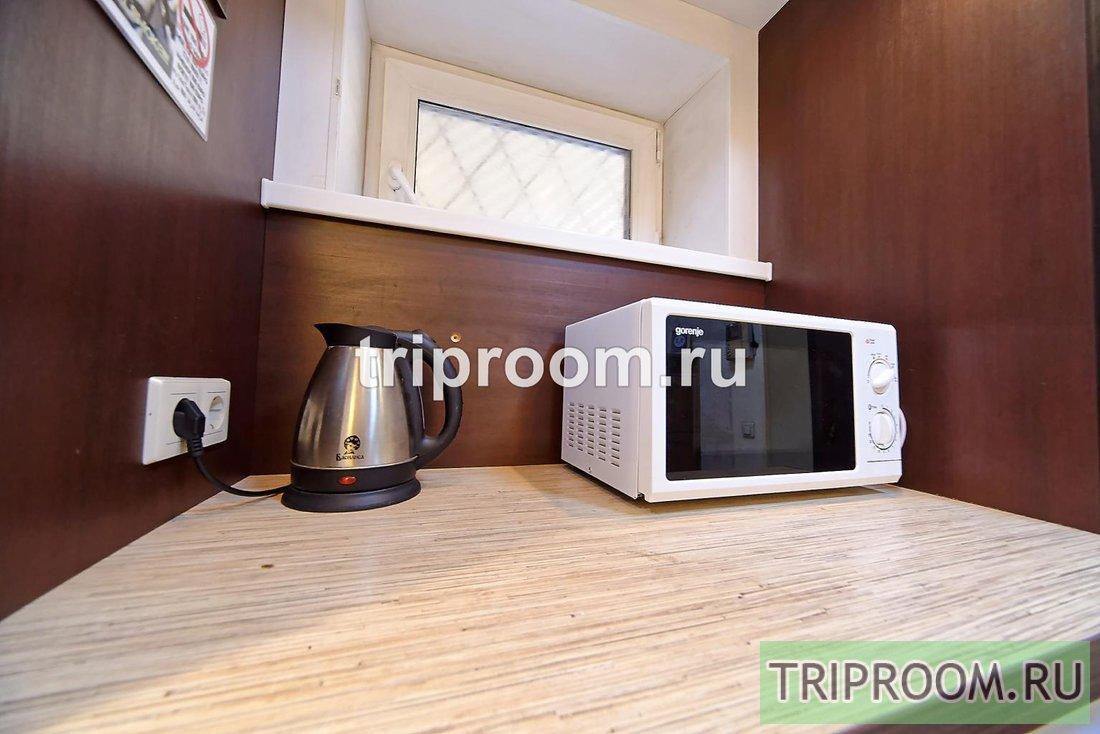1-комнатная квартира посуточно (вариант № 54712), ул. Большая Морская улица, фото № 21
