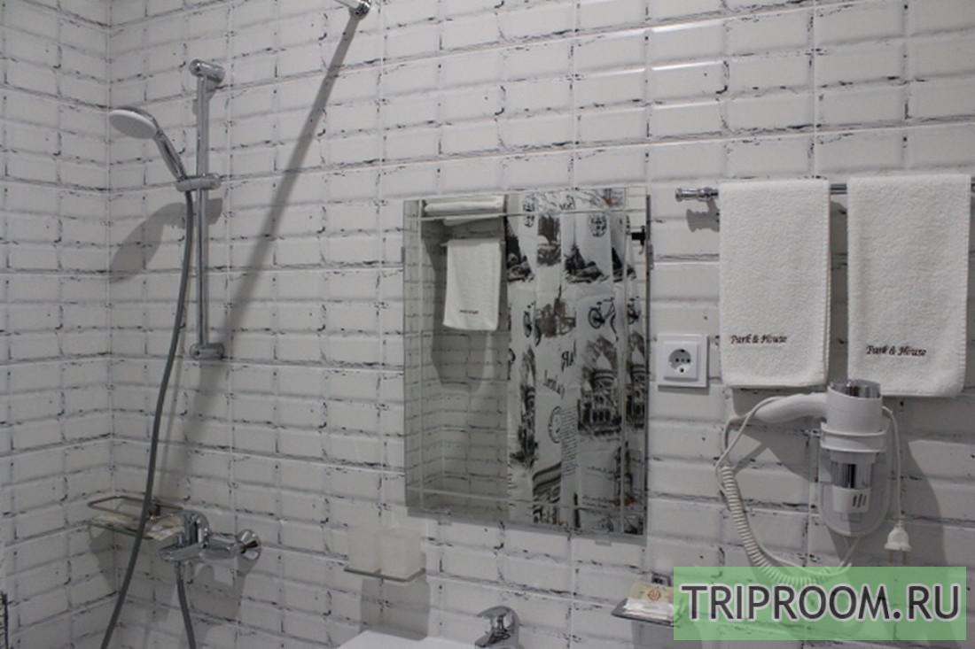 1-комнатная квартира посуточно (вариант № 66979), ул. Пушкина, фото № 14