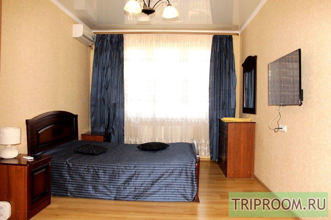 1-комнатная квартира посуточно (вариант № 37906), ул. Ставропольская улица, фото № 2