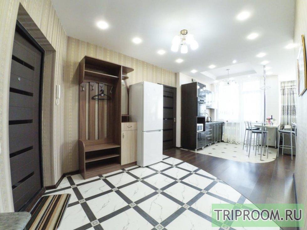 3-комнатная квартира посуточно (вариант № 60174), ул. Щербаковский переулок, фото № 3