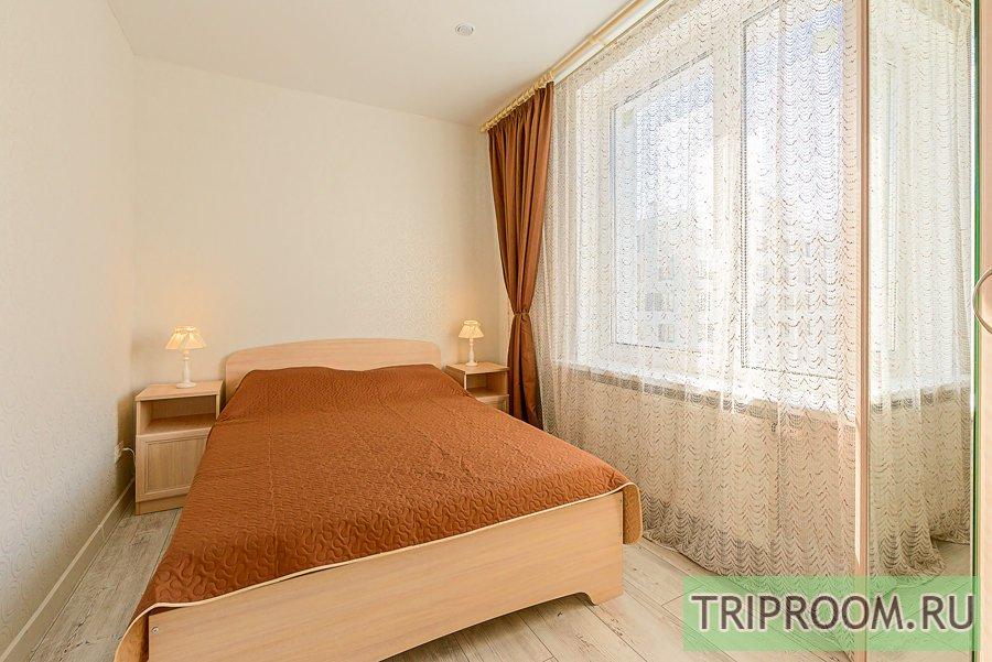 2-комнатная квартира посуточно (вариант № 54620), ул. Кременчугская улица, фото № 12