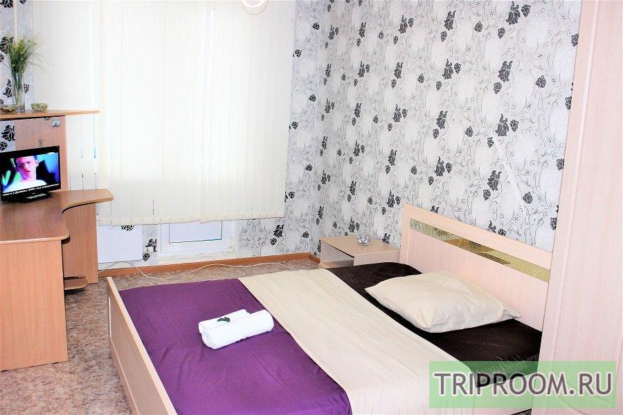 3-комнатная квартира посуточно (вариант № 61816), ул. Ивана Захарова, фото № 7