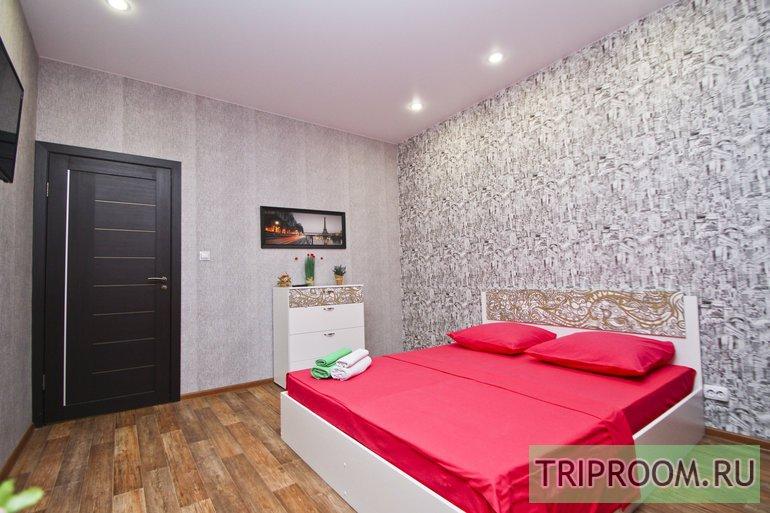 3-комнатная квартира посуточно (вариант № 44166), ул. Тюменский тракт, фото № 3