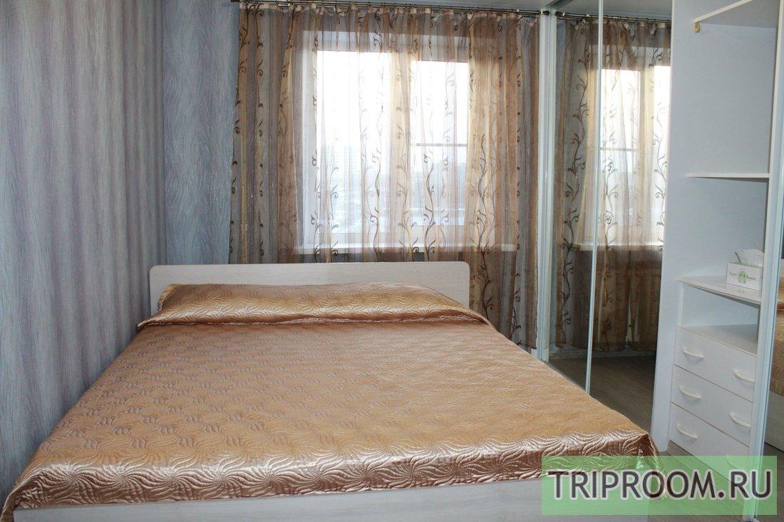 2-комнатная квартира посуточно (вариант № 60589), ул. Кооперативная, фото № 12