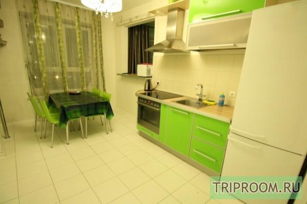 1-комнатная квартира посуточно (вариант № 8879), ул. Ямская улица, фото № 5
