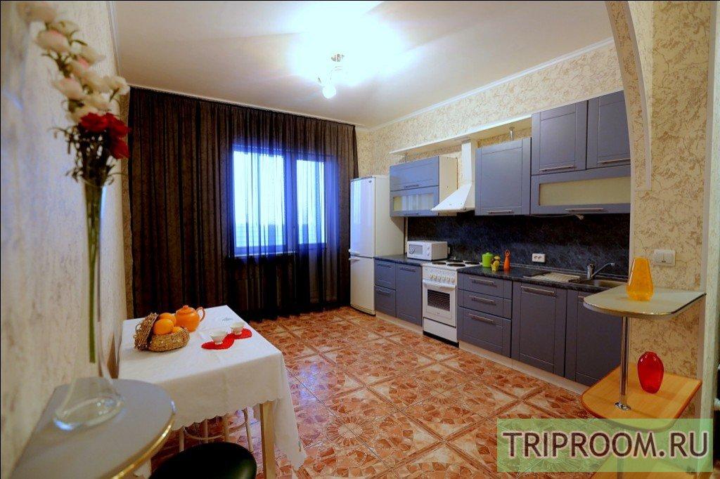 2-комнатная квартира посуточно (вариант № 36960), ул. Тюменский Тракт, фото № 6