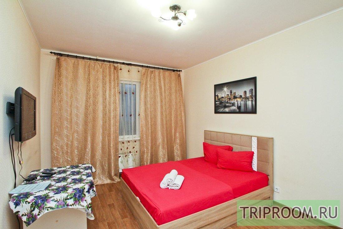 1-комнатная квартира посуточно (вариант № 64153), ул. семена билецкого, фото № 4