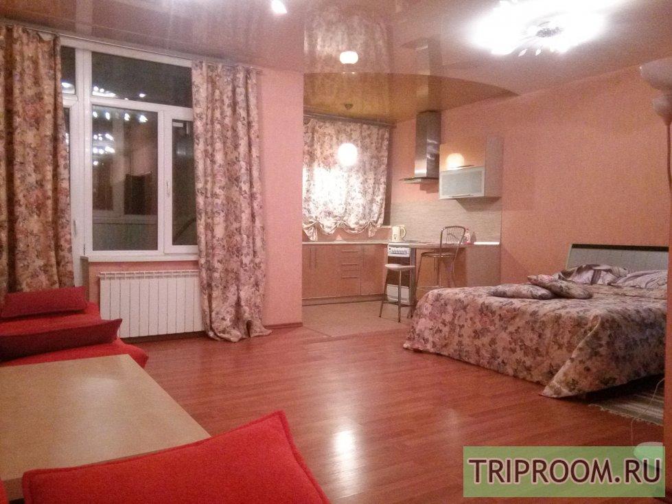 1-комнатная квартира посуточно (вариант № 11658), ул. Медицинская улица, фото № 3