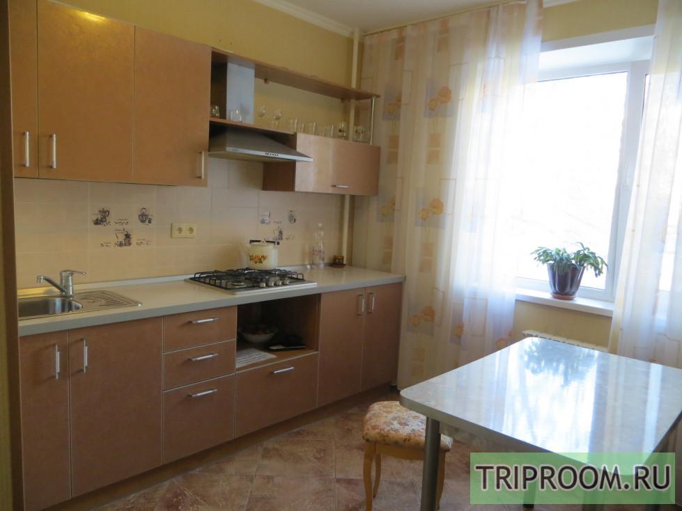 1-комнатная квартира посуточно (вариант № 32577), ул. Аминева улица, фото № 4