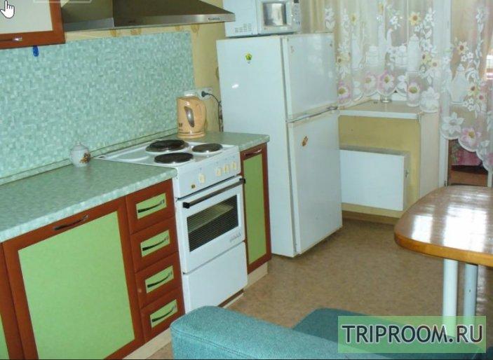 1-комнатная квартира посуточно (вариант № 45891), ул. Кирова проспект, фото № 9
