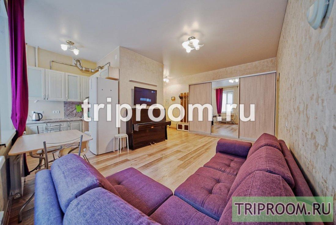2-комнатная квартира посуточно (вариант № 15124), ул. Достоевского улица, фото № 1