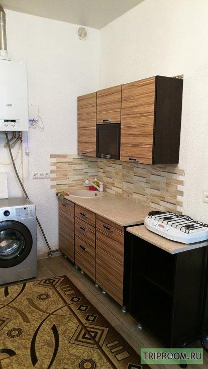 1-комнатная квартира посуточно (вариант № 42091), ул. Загородная улица, фото № 15
