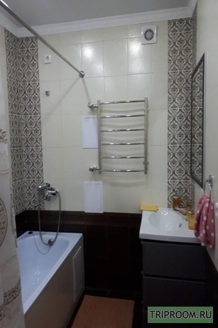 2-комнатная квартира посуточно (вариант № 39032), ул. Симиренко улица, фото № 13