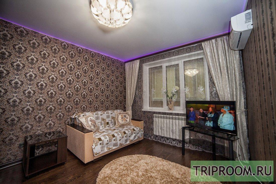 1-комнатная квартира посуточно (вариант № 57486), ул. Черняховского улица, фото № 10