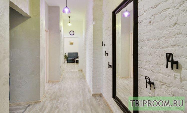 2-комнатная квартира посуточно (вариант № 65643), ул. Малая Морская, фото № 10