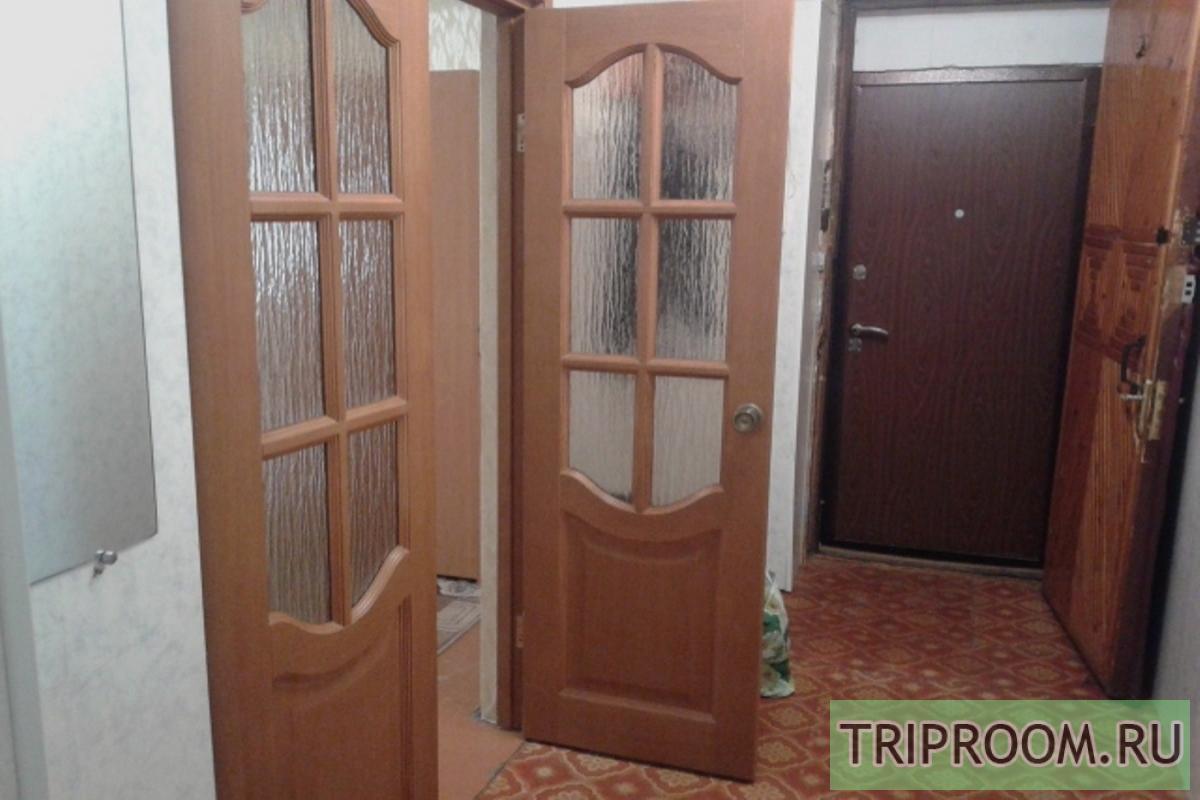 2-комнатная квартира посуточно (вариант № 30321), ул. Ново-Вокзальная улица, фото № 9