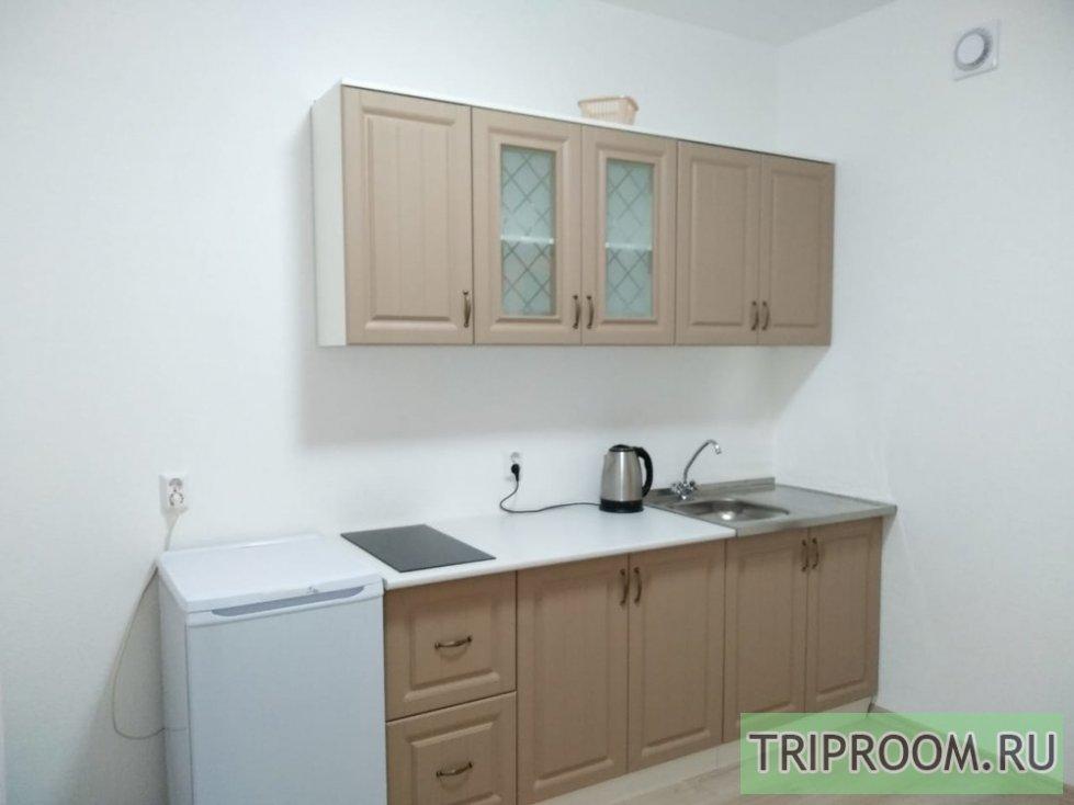 1-комнатная квартира посуточно (вариант № 60149), ул. Академика Сахарова, фото № 10