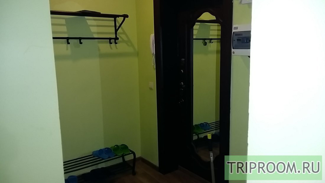 2-комнатная квартира посуточно (вариант № 65131), ул. Турку улица, фото № 9