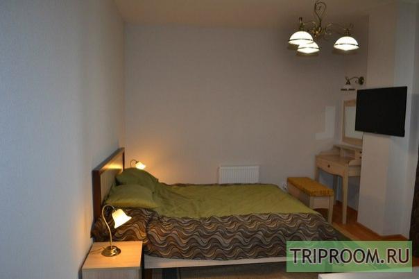 2-комнатная квартира посуточно (вариант № 14729), ул. Космонавтов Шоссе, фото № 3
