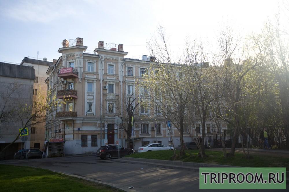 2-комнатная квартира посуточно (вариант № 15048), ул. Тимура Фрунзе улица, фото № 17
