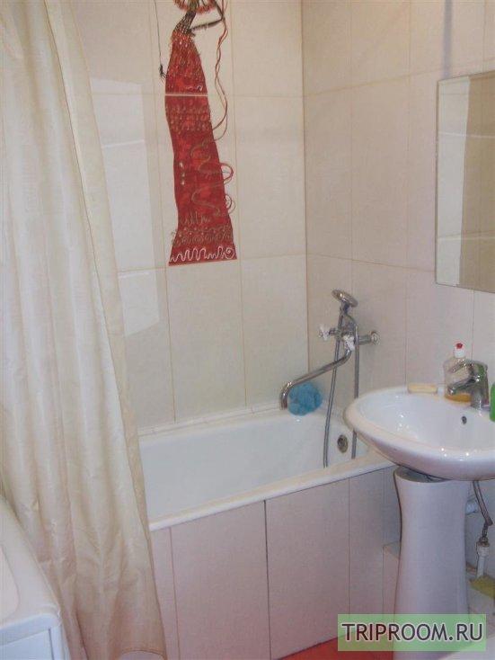 1-комнатная квартира посуточно (вариант № 55668), ул. Красноярский Рабочий проспект, фото № 3