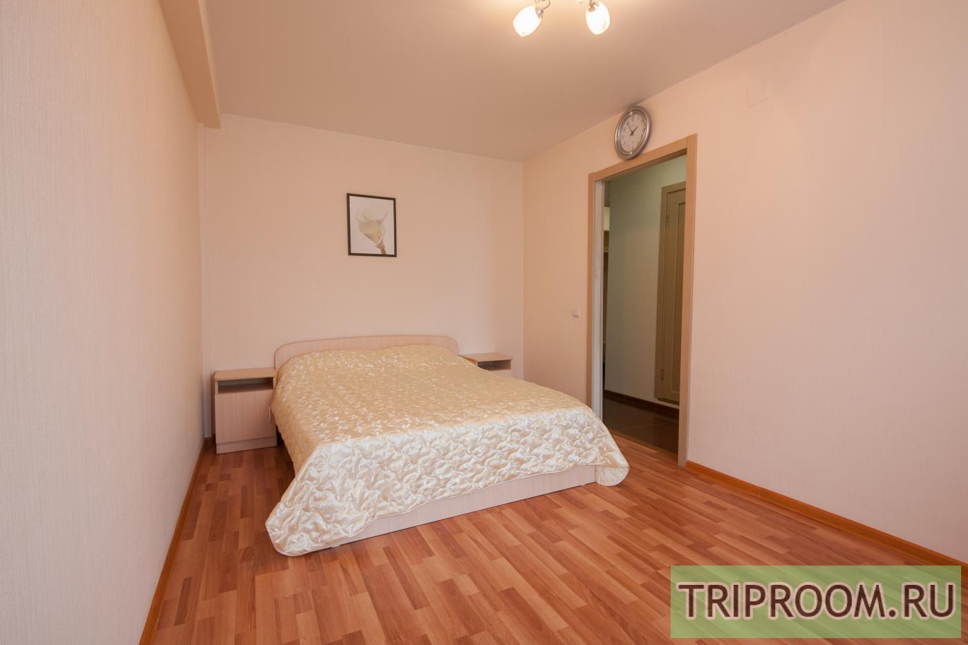 1-комнатная квартира посуточно (вариант № 16059), ул. Республики улица, фото № 7