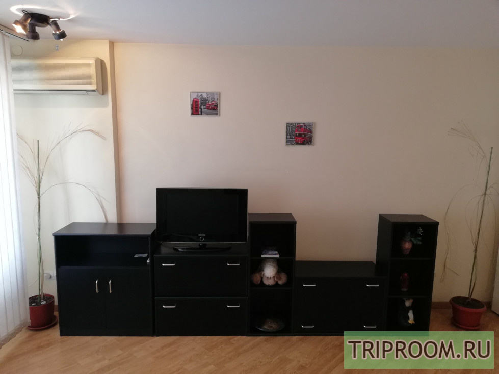 1-комнатная квартира посуточно (вариант № 7503), ул. Пархоменко улица, фото № 5