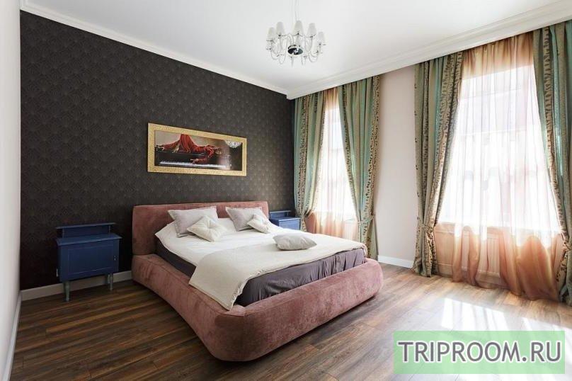 3-комнатная квартира посуточно (вариант № 69534), ул. 26-ти Бакинских Комиссаров, фото № 4