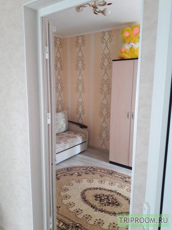 2-комнатная квартира посуточно (вариант № 62375), ул. Юсуповский переулок, фото № 13