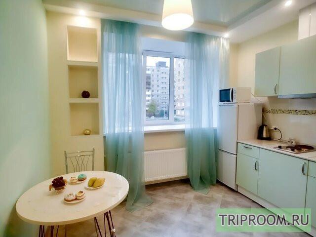 1-комнатная квартира посуточно (вариант № 66274), ул. Островского, фото № 6