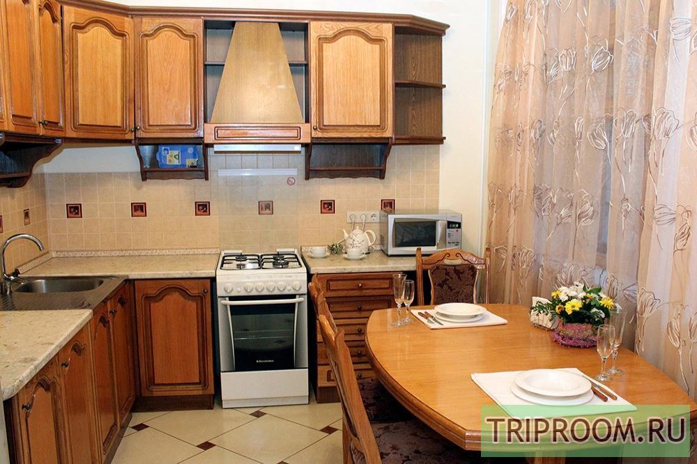 3-комнатная квартира посуточно (вариант № 28904), ул. Героев аллея, фото № 10