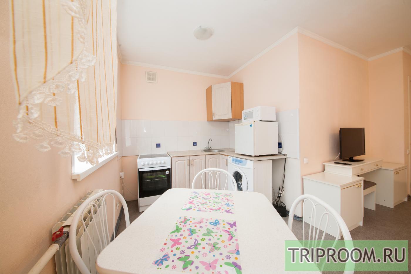 1-комнатная квартира посуточно (вариант № 16060), ул. Красной Армии, фото № 6