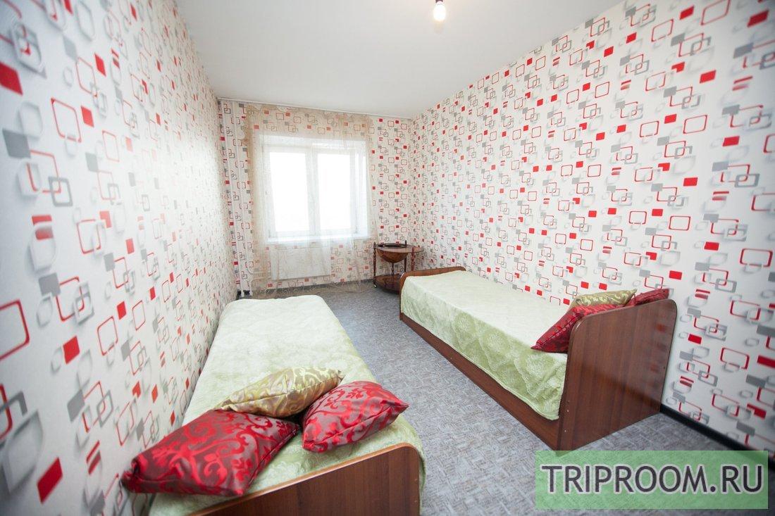 2-комнатная квартира посуточно (вариант № 47322), ул. Молокова улица, фото № 3