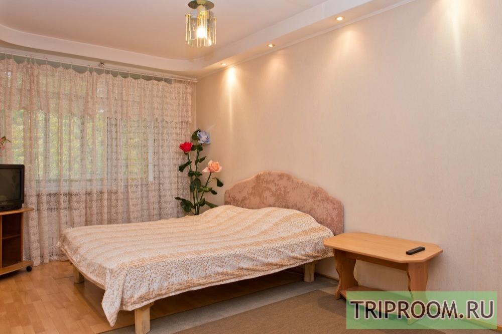 1-комнатная квартира посуточно (вариант № 18068), ул. Гоголя улица, фото № 2