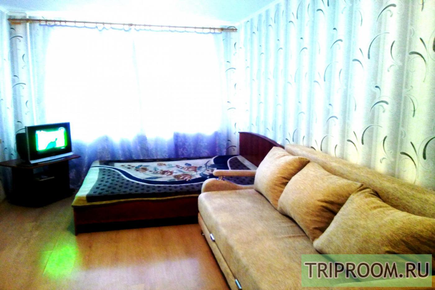 1-комнатная квартира посуточно (вариант № 35993), ул. Интернациоальная улица, фото № 1