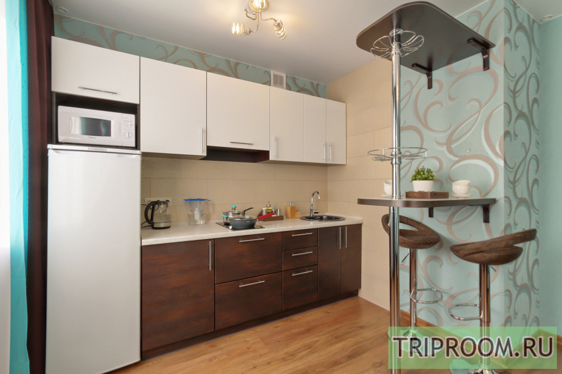 2-комнатная квартира посуточно (вариант № 68298), ул. Орджоникидзе, фото № 11
