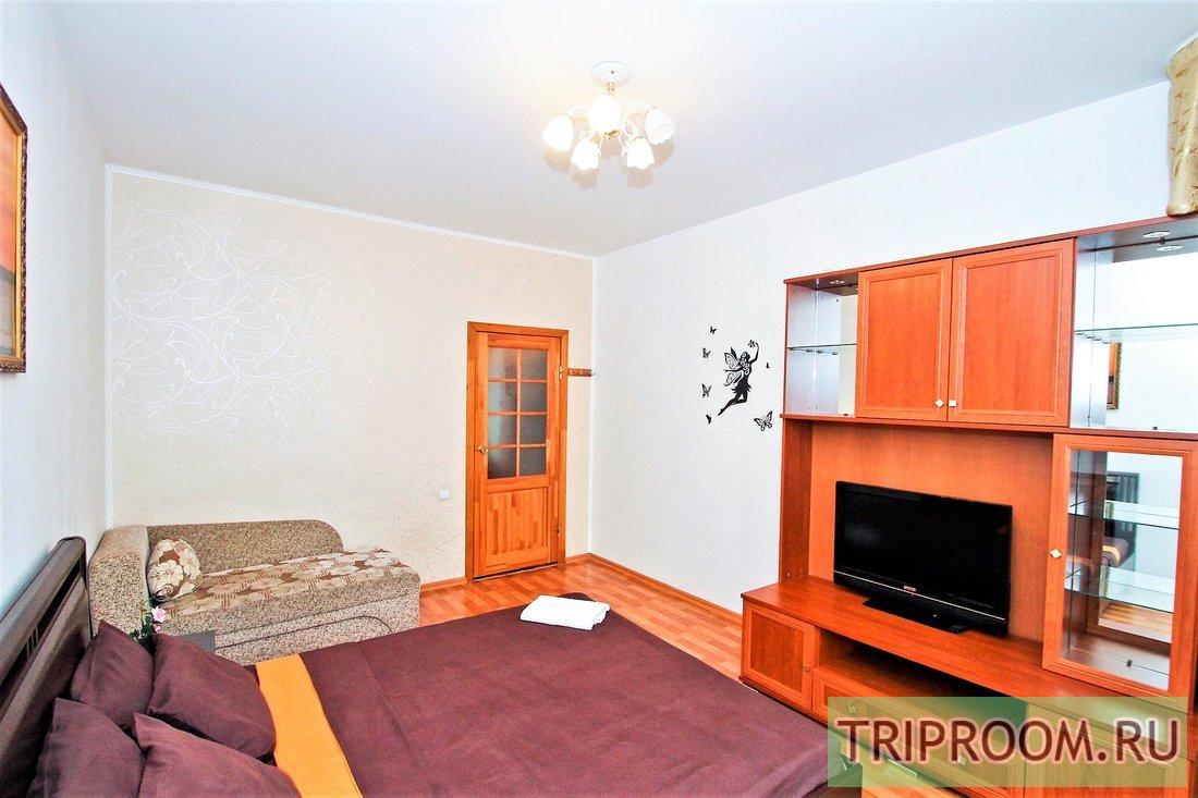 1-комнатная квартира посуточно (вариант № 61828), ул. Университетская улица, фото № 3
