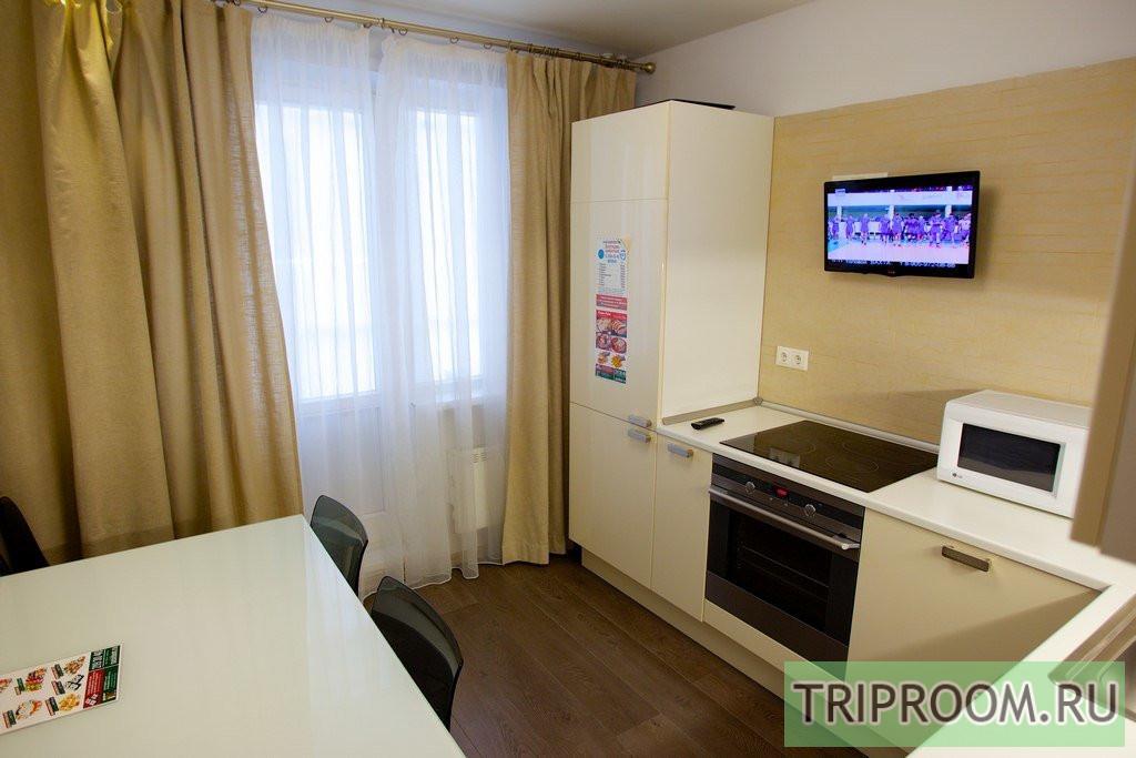 2-комнатная квартира посуточно (вариант № 67598), ул. Академика Киренского, фото № 11